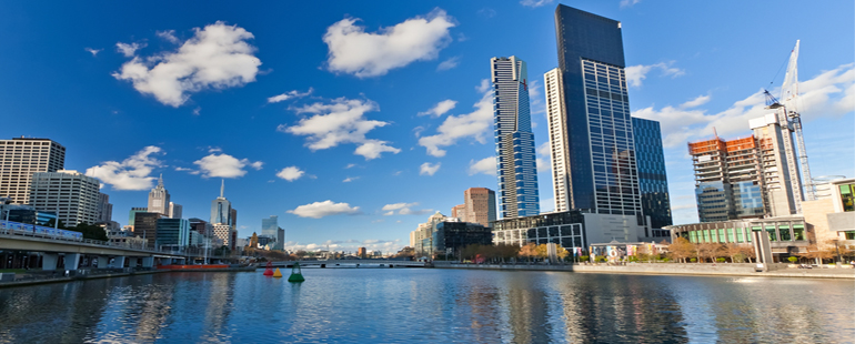 Commercial-air-conditioning-Melbourne-1