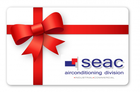 Commercial-air-conditioning-referral-program